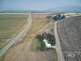 28 Hillside Ranch Road - Photo 12