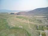 28 Hillside Ranch Road - Photo 20