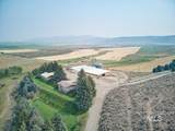 28 Hillside Ranch Road - Photo 21