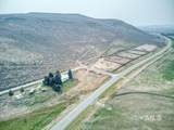 28 Hillside Ranch Road - Photo 28