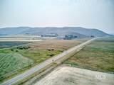 28 Hillside Ranch Road - Photo 33