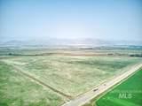 28 Hillside Ranch Road - Photo 34