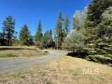 1285 Marshall Road - Photo 21