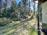 1285 Marshall Road - Photo 7