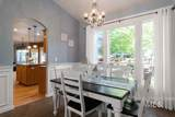 14104 W Guinness Ct - Photo 10