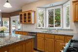 14104 W Guinness Ct - Photo 12