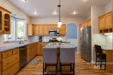 14104 W Guinness Ct - Photo 13