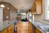 14104 W Guinness Ct - Photo 14