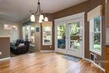 14104 W Guinness Ct - Photo 15