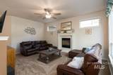 14104 W Guinness Ct - Photo 16