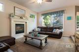 14104 W Guinness Ct - Photo 17