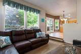 14104 W Guinness Ct - Photo 18