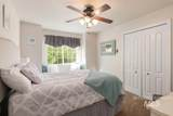 14104 W Guinness Ct - Photo 19