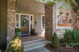 14104 W Guinness Ct - Photo 2