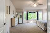 14104 W Guinness Ct - Photo 20