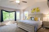 14104 W Guinness Ct - Photo 21