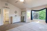 14104 W Guinness Ct - Photo 22