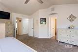 14104 W Guinness Ct - Photo 23