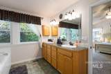 14104 W Guinness Ct - Photo 25