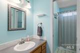 14104 W Guinness Ct - Photo 26