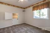14104 W Guinness Ct - Photo 27