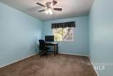 14104 W Guinness Ct - Photo 28