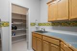14104 W Guinness Ct - Photo 29