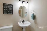 14104 W Guinness Ct - Photo 30