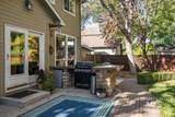 14104 W Guinness Ct - Photo 31