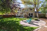 14104 W Guinness Ct - Photo 32