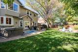 14104 W Guinness Ct - Photo 33