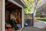 14104 W Guinness Ct - Photo 34