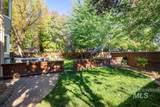 14104 W Guinness Ct - Photo 35