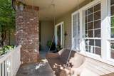 14104 W Guinness Ct - Photo 36