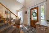 14104 W Guinness Ct - Photo 4