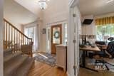 14104 W Guinness Ct - Photo 5