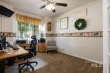 14104 W Guinness Ct - Photo 6