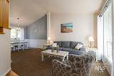 14104 W Guinness Ct - Photo 8