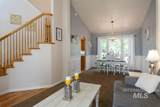 14104 W Guinness Ct - Photo 9