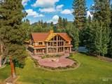 4053 Elk Valley - Photo 1