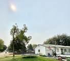 132 S West Blvd - Photo 40