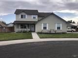 867 North Pointe Drive - Photo 1