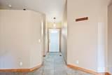 5350 Paintbrush Place - Photo 9
