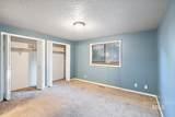 5350 Paintbrush Place - Photo 10