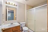 5350 Paintbrush Place - Photo 12