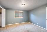 5350 Paintbrush Place - Photo 13