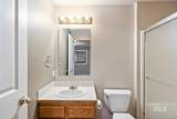 5350 Paintbrush Place - Photo 14