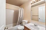 5350 Paintbrush Place - Photo 15