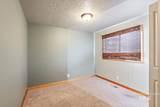5350 Paintbrush Place - Photo 16