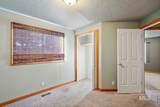 5350 Paintbrush Place - Photo 17